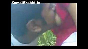 bhabhi ki chudai garden me