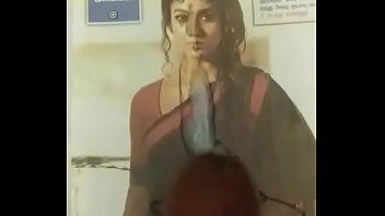 cum tribute to gorgeous nayanthara!!!