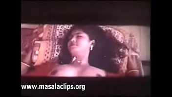 mallu actress boobs massage hot video
