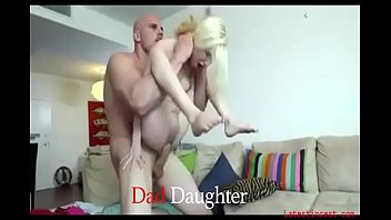 submissive little girl spanked and fingered