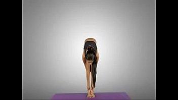 yoga se hi hoga poonam pandey