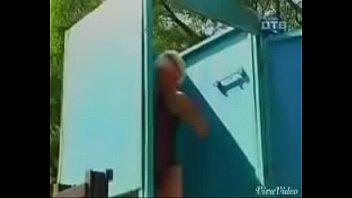 俄羅斯搞笑色情節目010