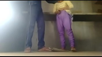 indian hot college couple quickly hindi