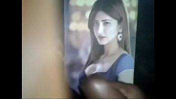 shruti hassan fucking irresistable boobs and.