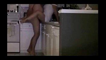 amateur wife in high heels fucked.