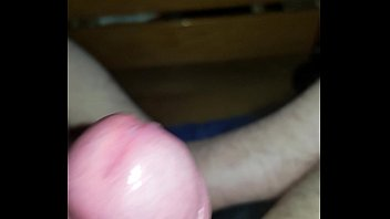 nice cock &amp_ the tournament to cum/ these.