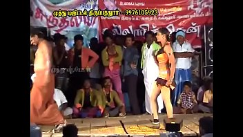 tamilnadu village record dance 2017 videos &brvbar_&brvbar_&brvbar_ tamil.