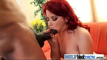 (sarah blake) nasty slut milf love and need.