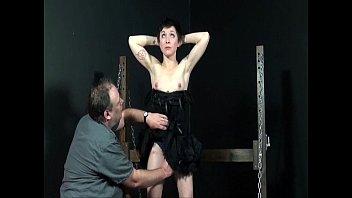 half japanese masochist mei maras spanking discipline and.