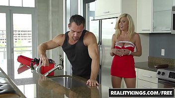 realitykings - milf hunter - johnny castle pa.