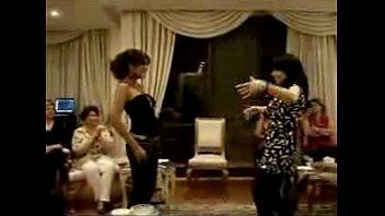 dance , iran , long-hair -.