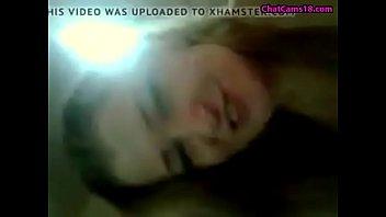 dirty talk russian whore webcam