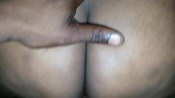 gf taking the dick