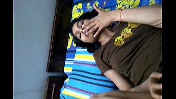 anjali singh showing her assets - 10 july 2012