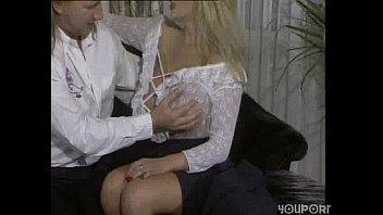 youporn - big busted blonde breaks businessman s balls(1)