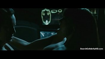 malin &aring_kerman in watchmen (2009)