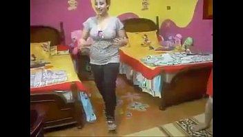 irani girle hot home dance -.