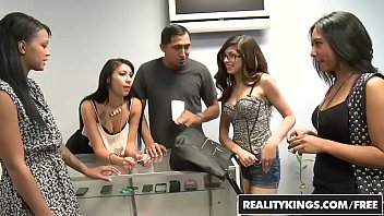 realitykings - money talks - ava taylor esmi.
