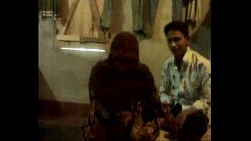 bangladeshi young couple sex n friend record - wowmoyback