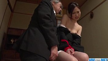 misaki yoshimura obedient babe fucked with.