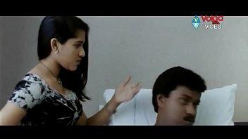 rashmi with sunil ( మీరు చూడని రష్మీ వీడియో.