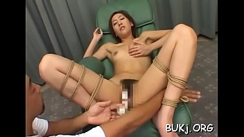 sweet doll tries sex with multiple lads and.