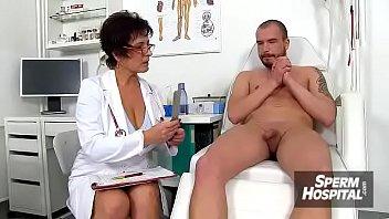 eva a czech big natural tits.