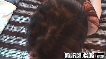 mofos - mofos b sides - izzi ryder.
