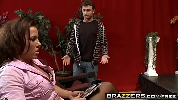 brazzers - milfs like it big - inari.