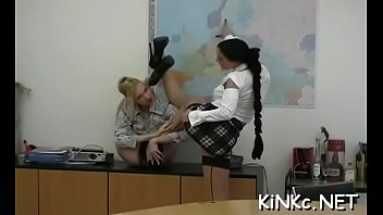 merciless mistress spanks slave&#039_s wazoo and suffocates him.