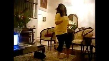 dance , iran , long-hair , ass - 007