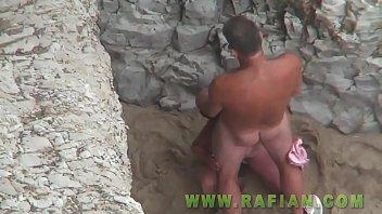 beach safaris 3