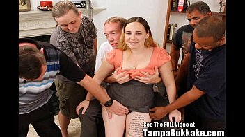 anal submissive fuck slut gags on.