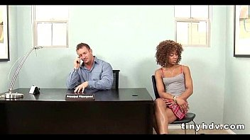 perfect black teen pussy misty stone.