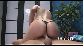 sexy 18 year old cutie gets.