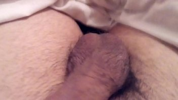 hairy greek cock