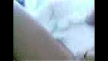 gamze &ouml_z&ccedil_elik siki&aring_&yuml_me videosu zevkten d&ouml_rt k&ouml_&aring_&yuml_e -.