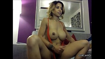 amazon jessica host milking lovely cock - watch.