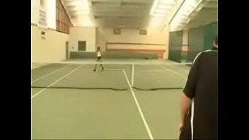 wta women&#039_s tennis  amazing porn.