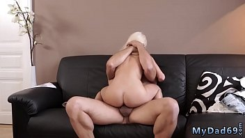 control and submission xxx horny ash-blonde wants to.