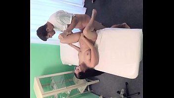 beautiful asian ass see full video.