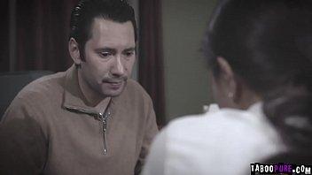 teen alina lopez molested by stepdad