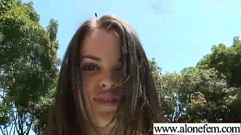 amateur teen on tape love to please with.