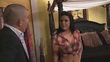 marc twain: boob collar girlz vol 1 scene 2