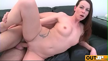 milf loves hard fucking on set(caroline ardolino) 05 clip-11