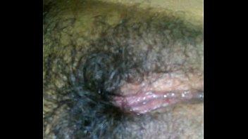 gordita masturbandose whatsapp