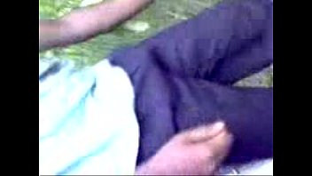 bangali bangladeshsi girl sex with boys in open.