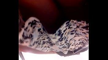bajo las faldas 2