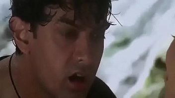 twinkle khanna aamir khan hot song hd 1080p.