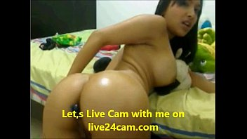 hot girl nice pussy show